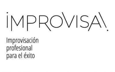 Entrevista a Javier González de iMPROVISA!