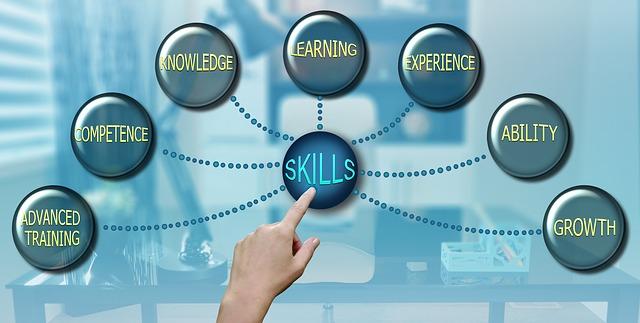 Recursos Humanos y la Gestión del Talento en la empresa