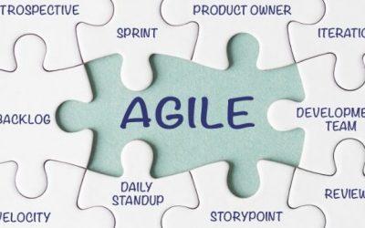 ¿Qué es la Metodología Agile?