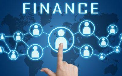 ¿Qué métodos de financiación dispongo para mi empresa?