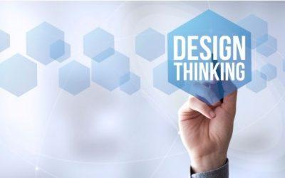 Design Thinking o metodología de Pensamiento de Diseño