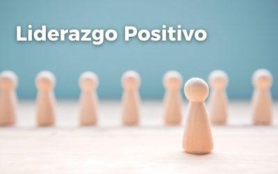 Entrenamiento en Liderazgo Positivo y la Optimización de Habilidades Directivas