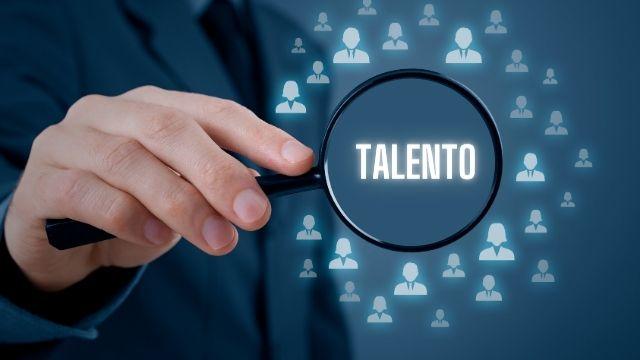 La Gestión del Talento y su importancia estratégica