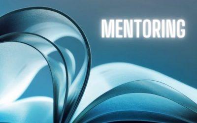 Mentoring, ¿qué és y qué beneficios aporta?