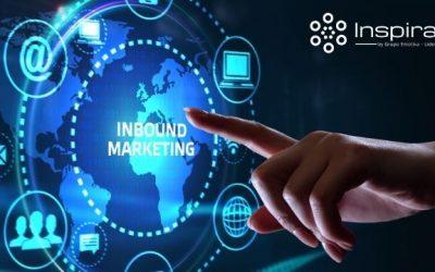 Apuesta por el Inbound Marketing y conquista nuevos clientes