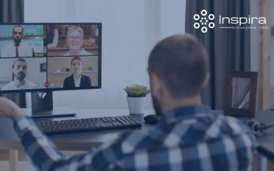 Negociar en la era post Covid: claves digitales para los gestores de compras
