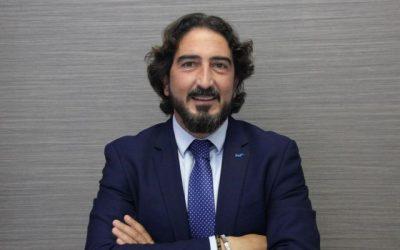 Pruden Martín (CEO): «Potenciamos el desarrollo de las personas desde su esencia y les ayudamos a crecer dentro de su entorno»