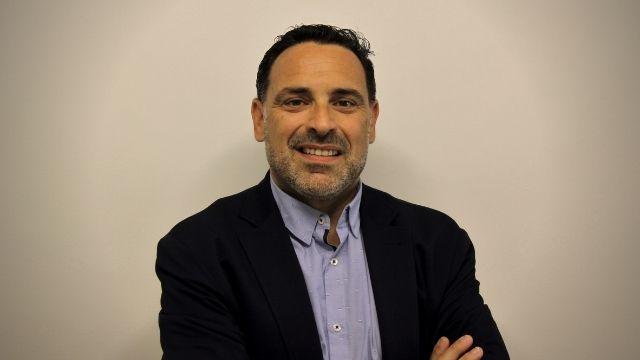 Cristóbal Peris: «Nuestra metodología es flexible y nos adaptamos completamente a las necesidades del cliente»