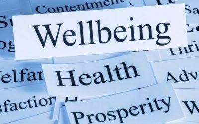 El Wellbeing corporativo como tendencia de crecimiento organizacional